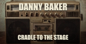 danny-baker-theatre-royal-margate-web-1